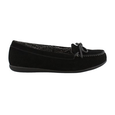 Women's Vionic, Cozy Ida Slipper