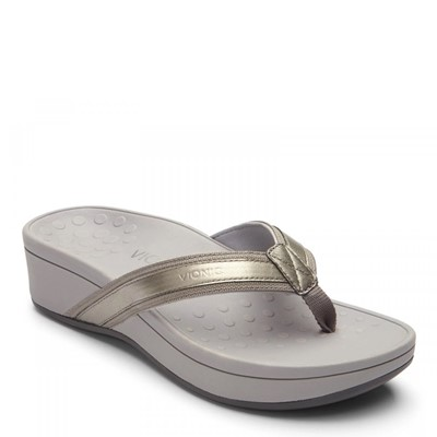 Women's Vionic, High Tide Platform Sandal