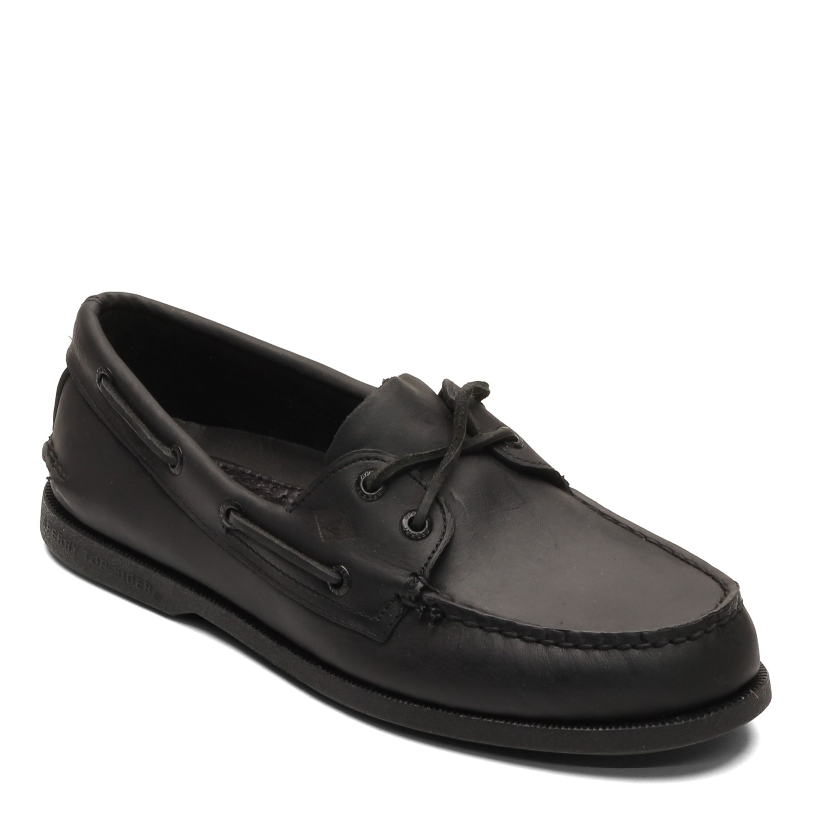 a0df8cc32a Men s Sperry Topsider