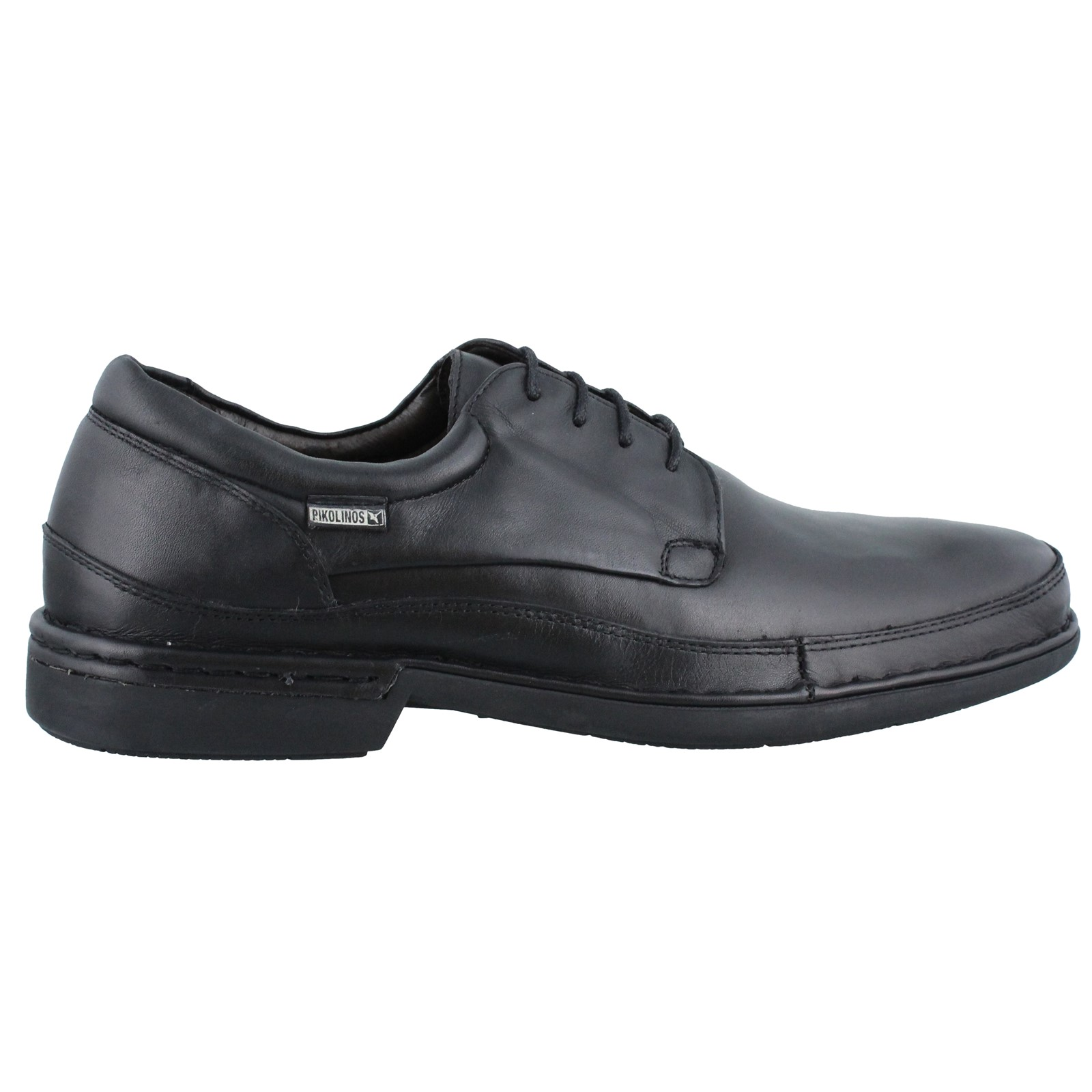 Men's Pikolinos, Oviedo 08F-5013 Lace up Shoe