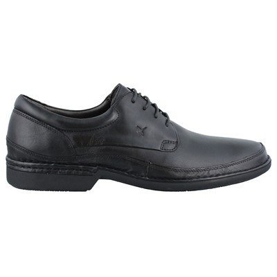 Men's Pikolinos, Oviedo 08F-5013XL Lace up Shoe