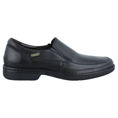 Men's Pikolinos, Oviedo 08F-5017 Slip on Shoes