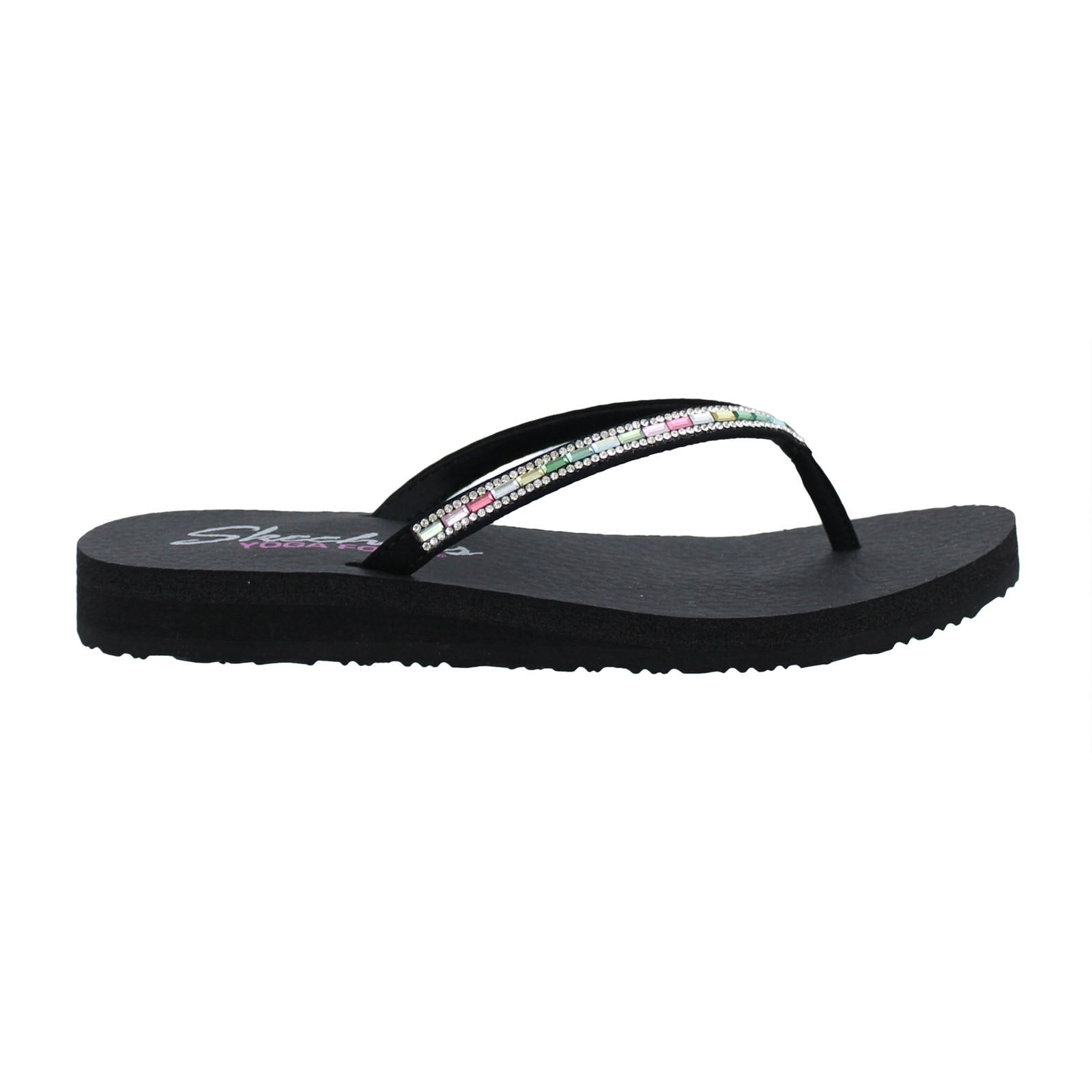 3f0820457 Women s Skechers
