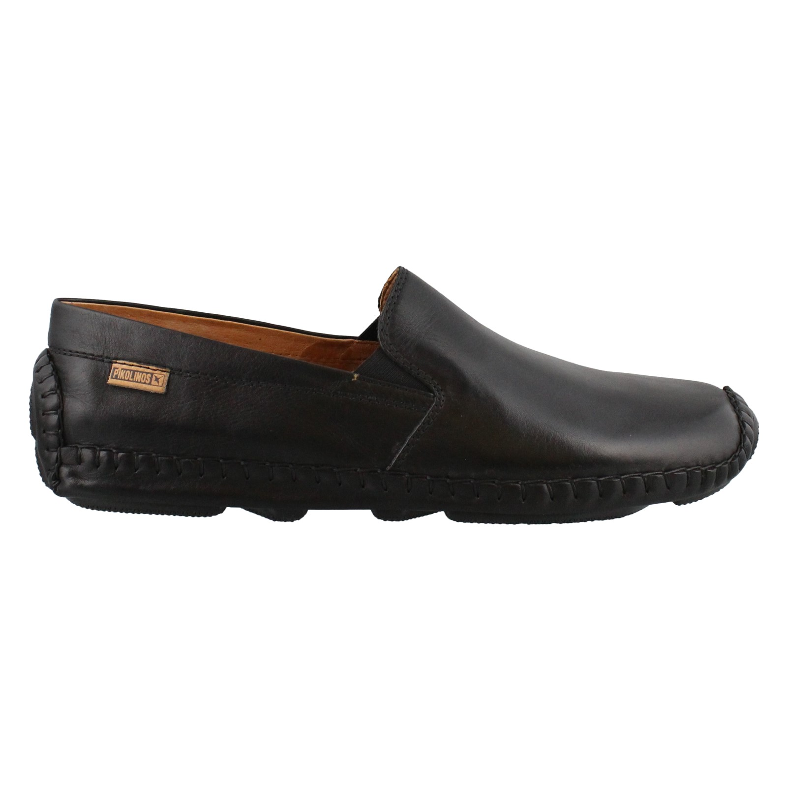 Men's Pikolino, Jerez 09Z5511 Slip on Drivers