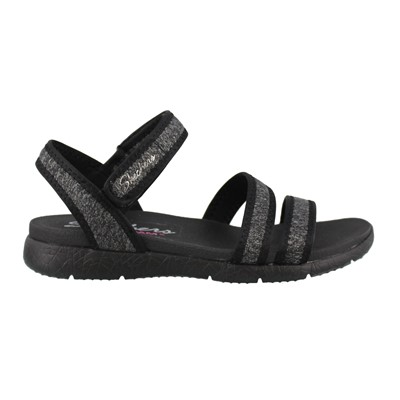 Women's Skechers, Microburst Pure Chill Sandals