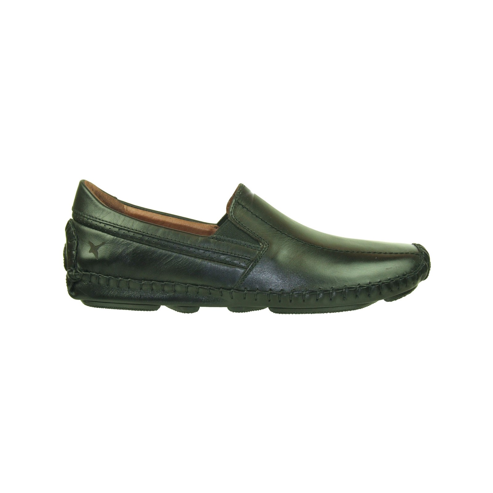 Men's Pikolinos, Jerez Loafer