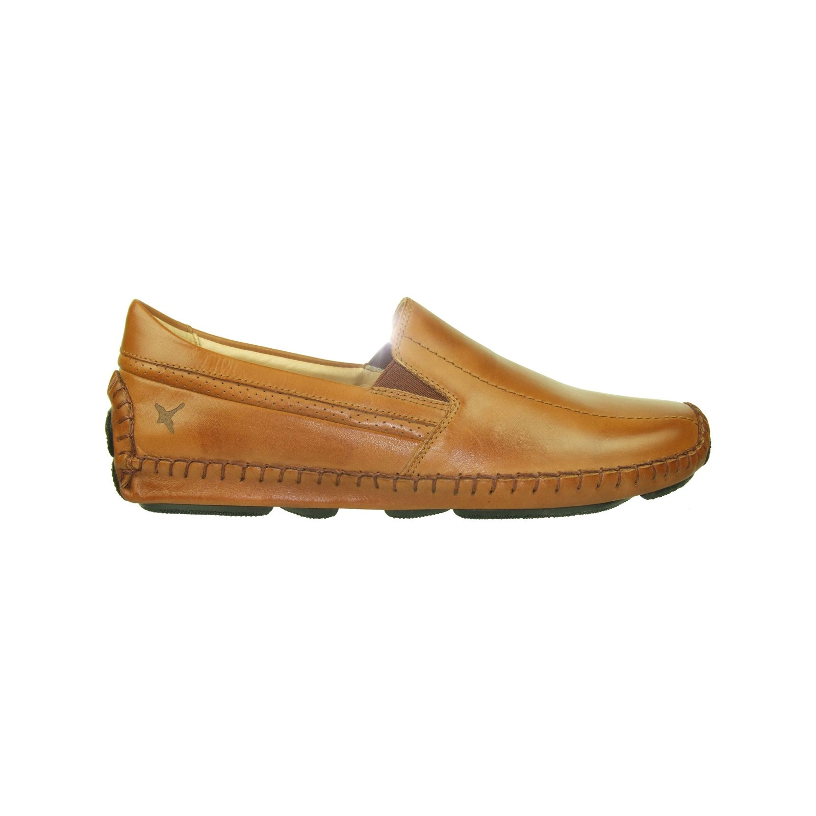 Men's Pikolinos, Jerez Slip-on Shoe
