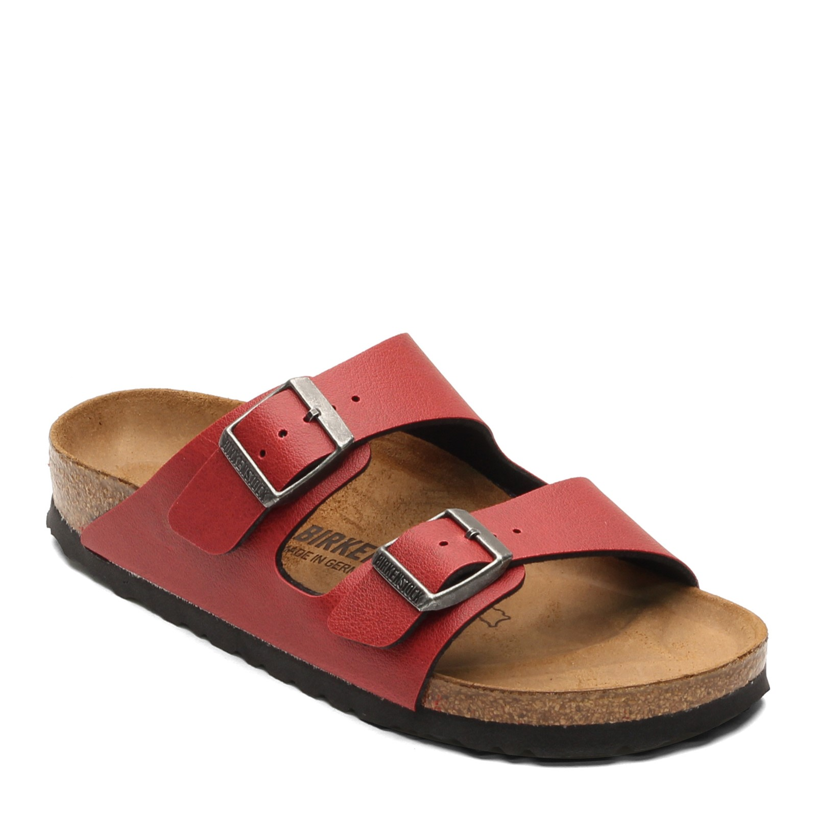 Women's Birkenstock, Arizona Narrow