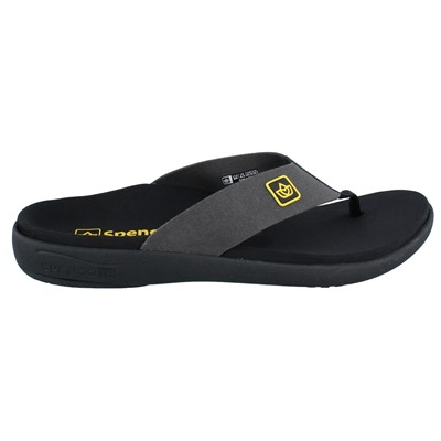 Men's Spenco, Pure Thong Sandal