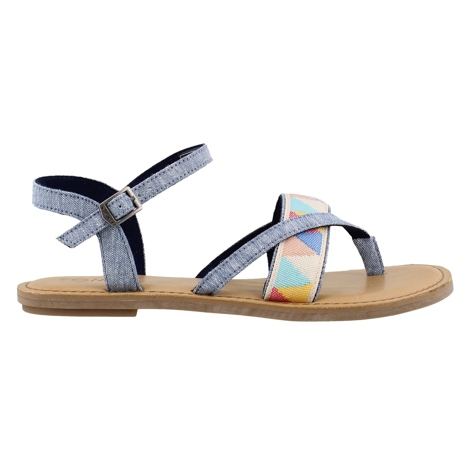 Women's Toms, Lexie Sandals