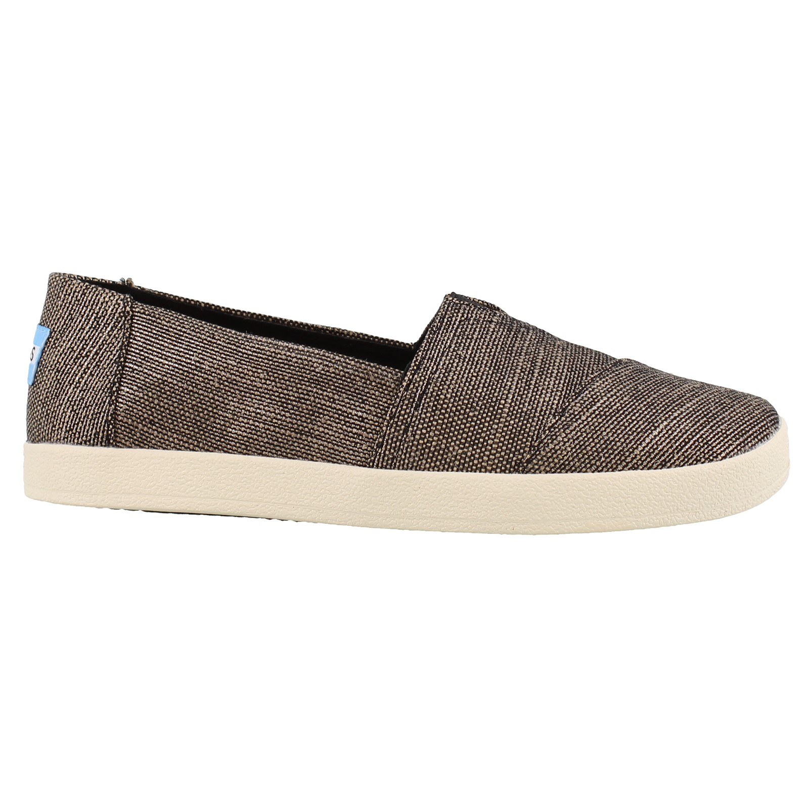 Women's Toms, Avalon Slip on Shoes