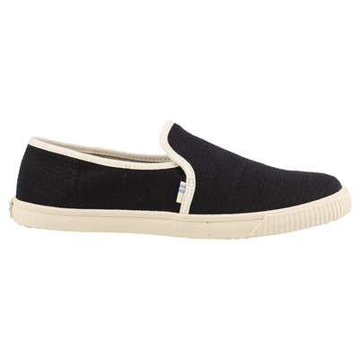 Women's Toms, Clemente Slip on Shoes