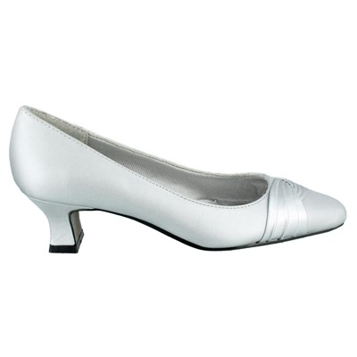 Women's Easy Street, Tidal Low heel Pump