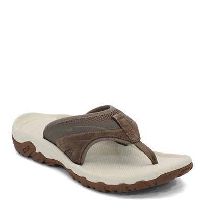 Men's Teva, Pajaro Thong
