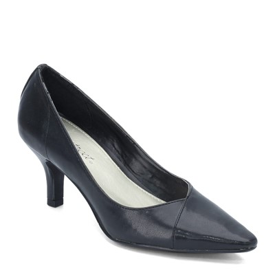 Women's Easy Street, Chiffon Pump