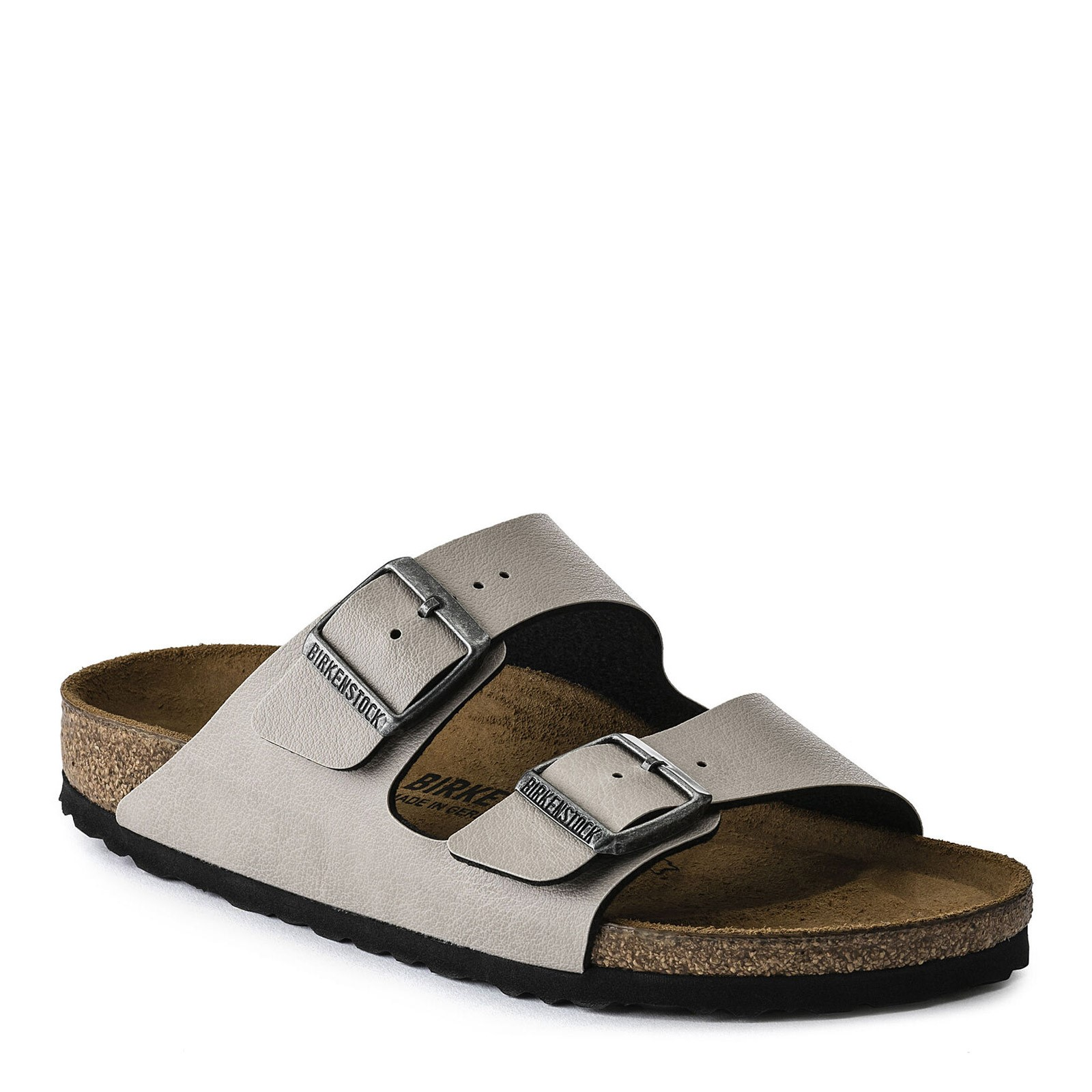 Women's Birkenstock, Arizona N fit Birkoflor