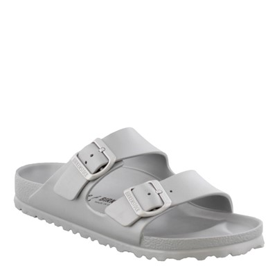 Women's Birkenstock, Arizona EVA Slide Sandals