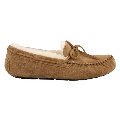 Men's Ugg, Olsen Slippers