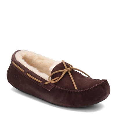 Men's Ugg, Olsen Slipper