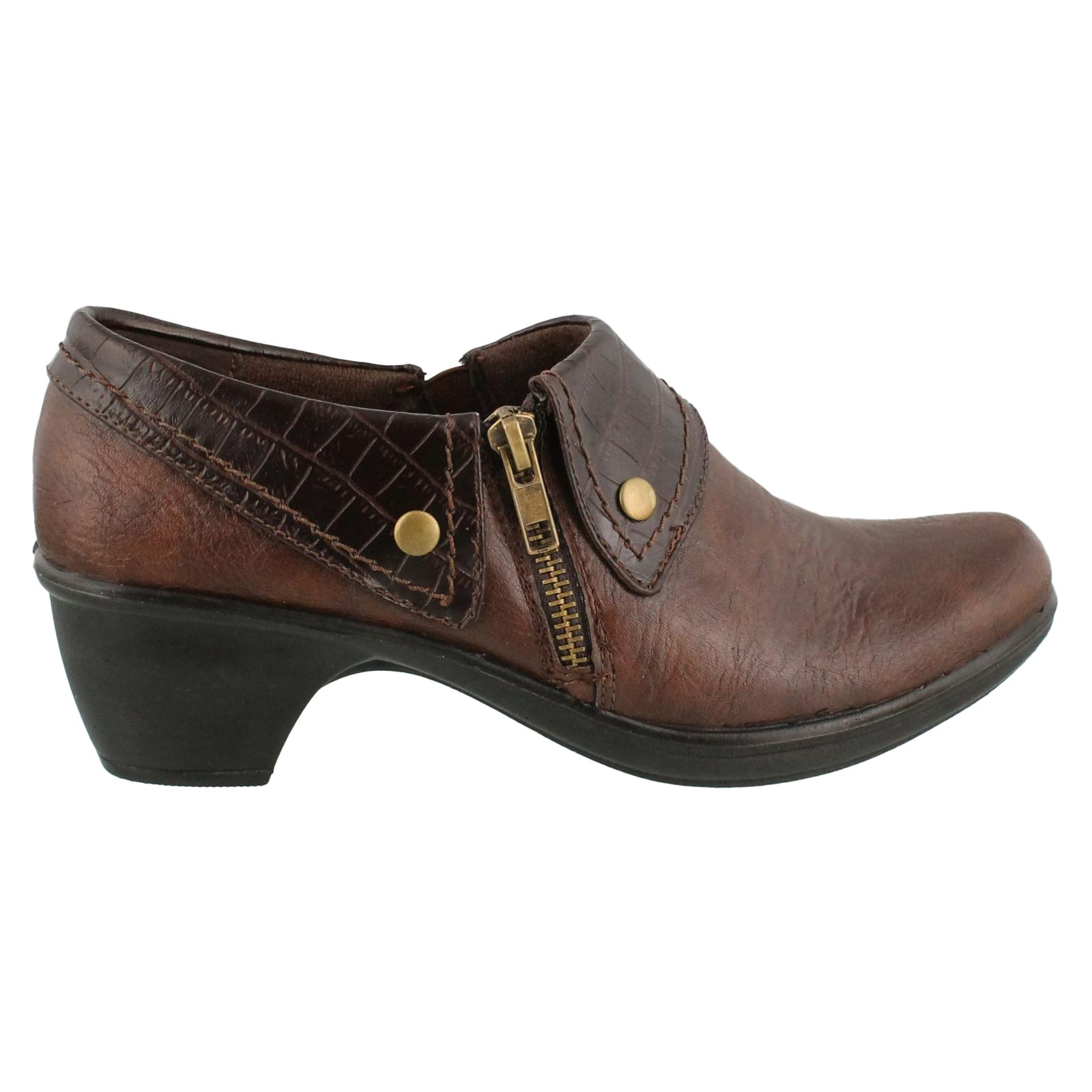 Women's Easy Street, Darcy Shootie