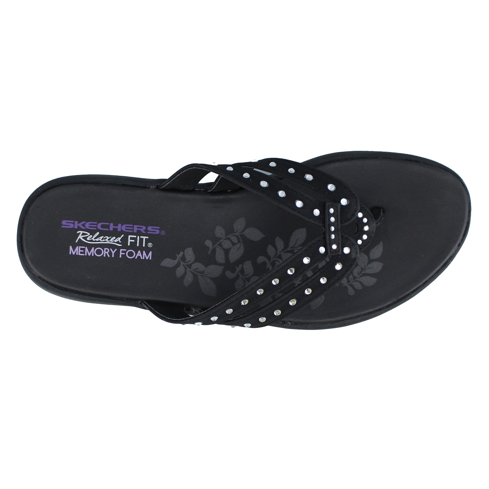 fd4a6aa87 Home  Women s Skechers