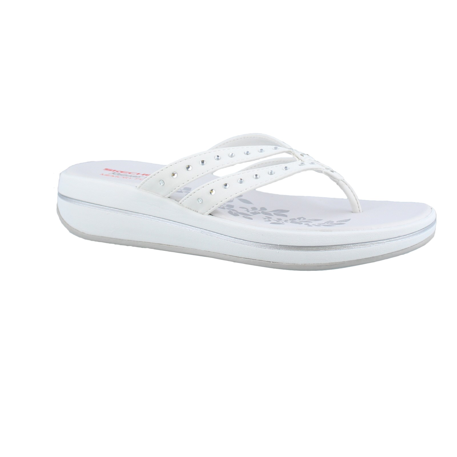22081bb19 Next. add to favorites. Women s Skechers