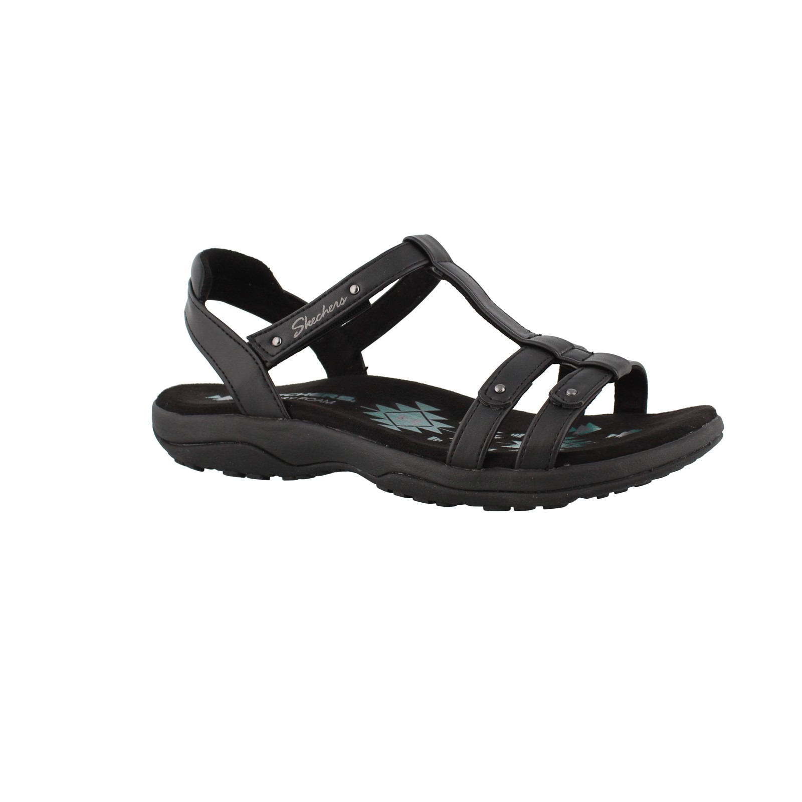 ef6ff6db7cdb Next. add to favorites. Women s Skechers