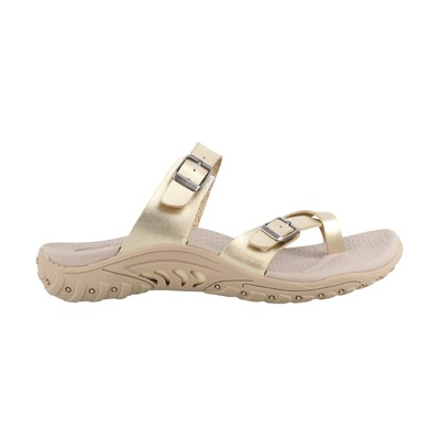 Women's Skechers, Reggae Wishlist Sandals