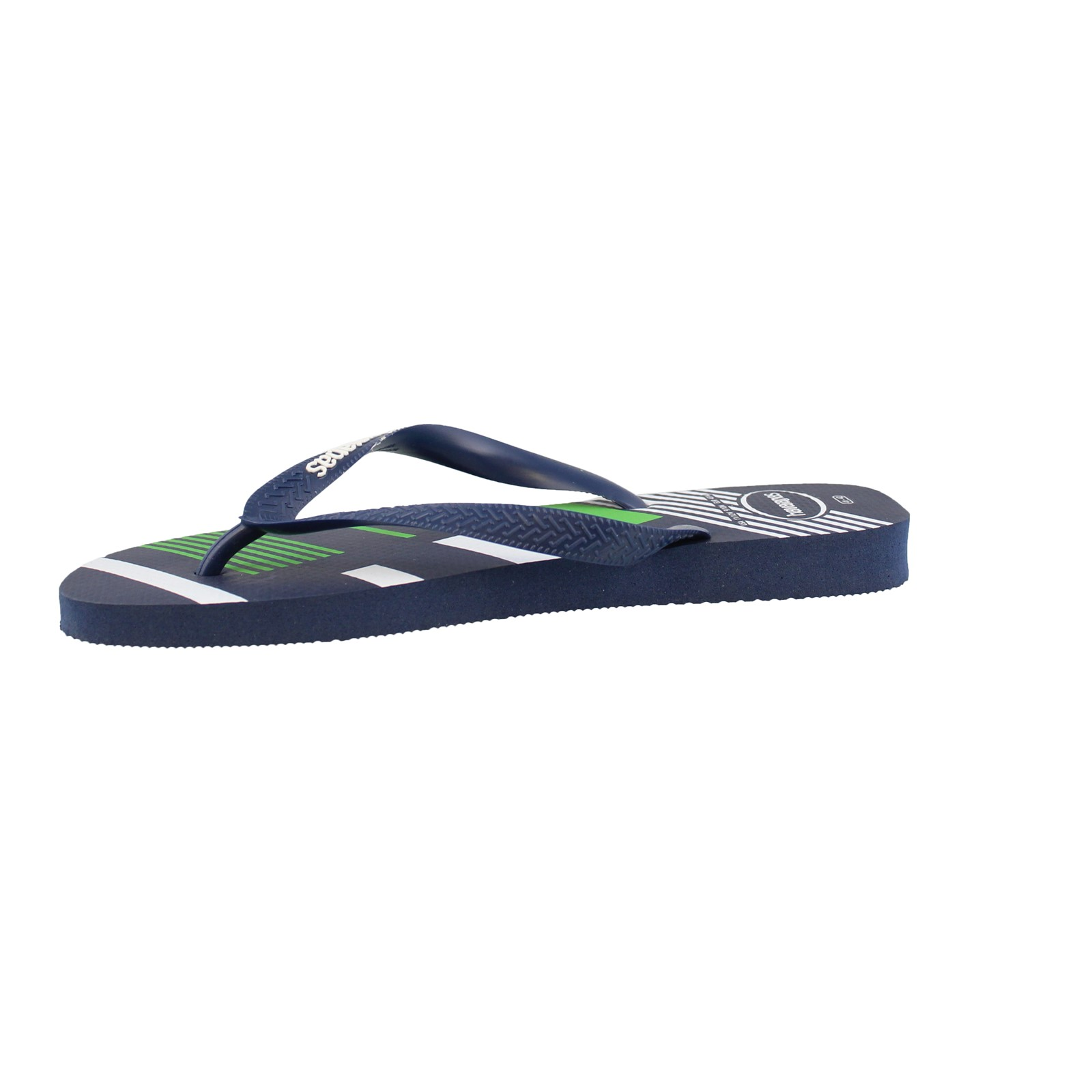 52cb5c8260780 Next. add to favorites. Men s Havaianas