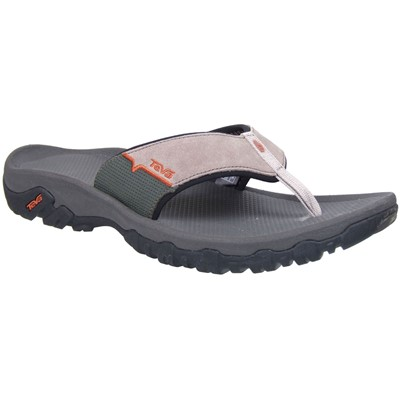 Men's Teva, Katavi Thong