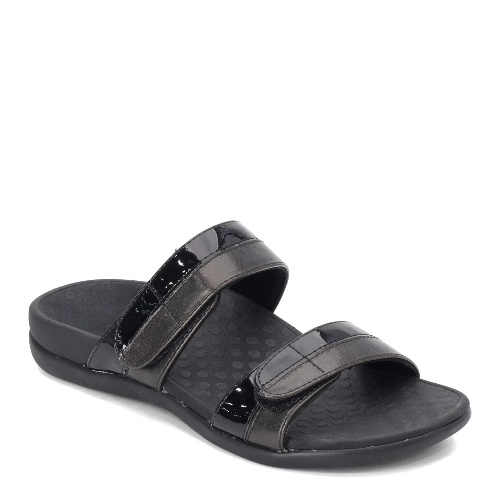Women's Vionic, Shore Slide Sandal
