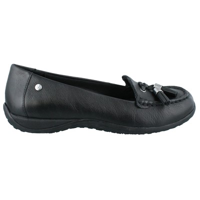 Women's Vionic, Abbie Loafer