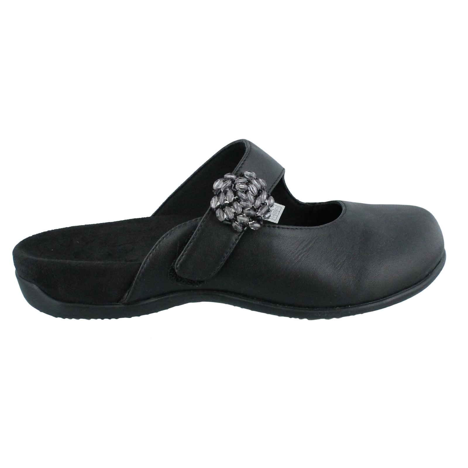 Women's Vionic by Orthaheel, Joan Slip on Shoe
