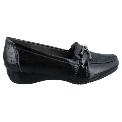 Women's Lifestride, Dempsey Loafer