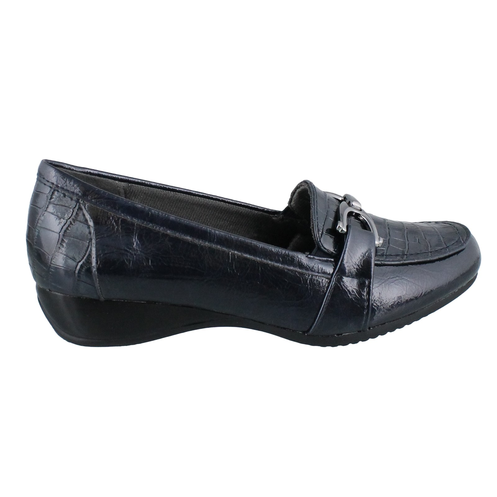 Women's Lifestride, Dempsey Slip on Loafer
