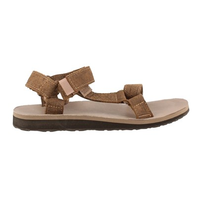 Women's Teva, Original Universal Leather Diamond Sandal