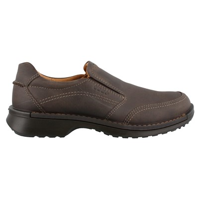 Men's Ecco, Fusion II Slip on Shoe