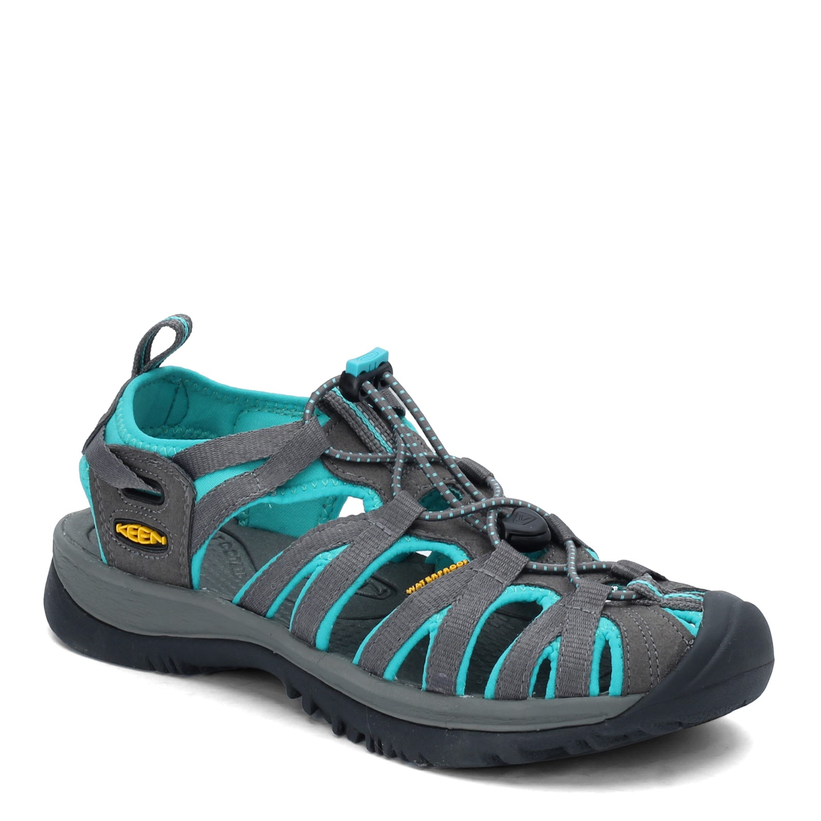 Women's Keen, Whisper Sandal