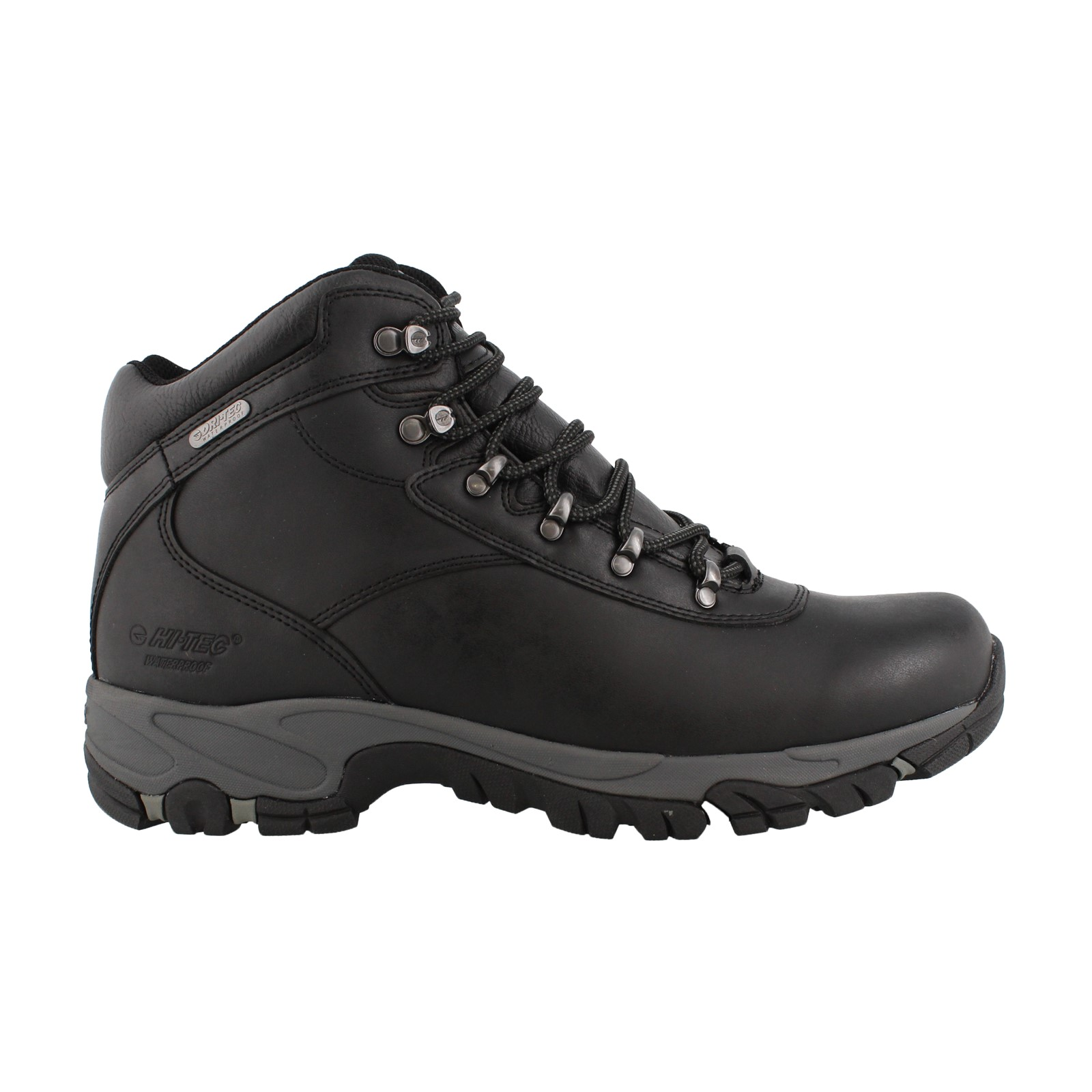 a36df2f6acc Men's Hi Tech, Altitude VI Waterproof Boots Wide Width