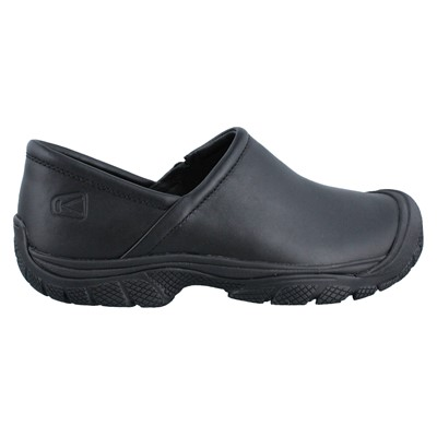 Men's Keen, PTC Slip-On II Work Clog