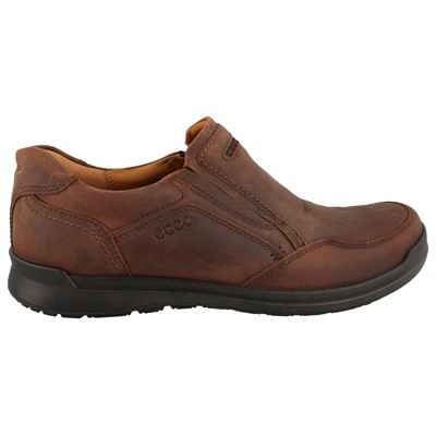 Men's Ecco, Howell Slip on casual Shoes