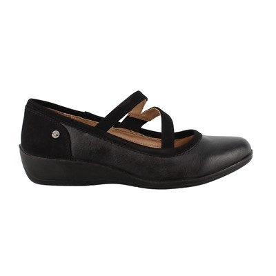 Women's Lifestride, Indira Slip on Shoes