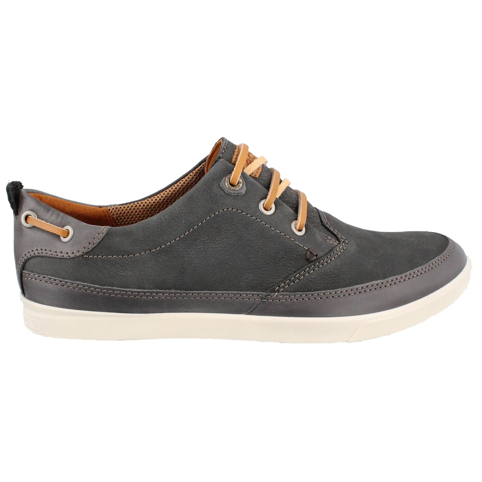 Men's Ecco, Collin Lace-up Sneaker