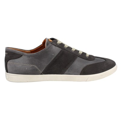 Men's Ecco, Collin Lace up Sneaker