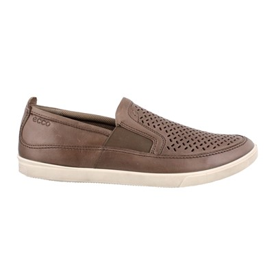 Men's Ecco, Collin Slip on Shoe