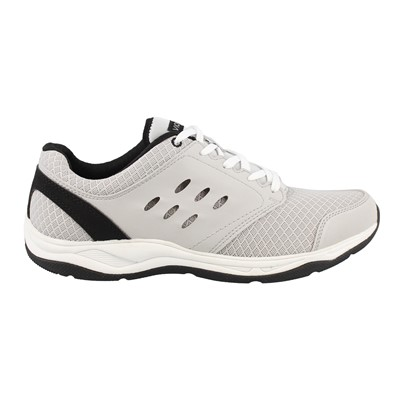 Men's Vionic, Contest Walking Sneaker