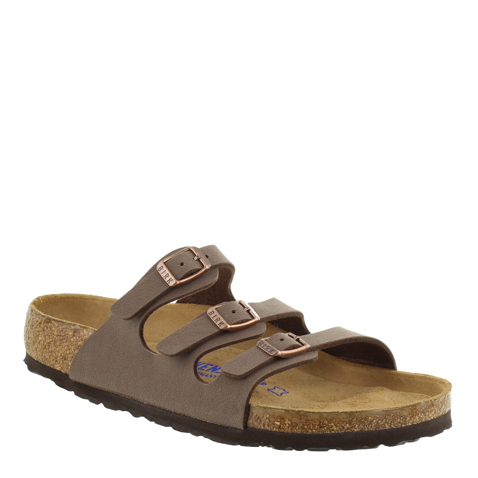 0319c5c65be Women s Birkenstock