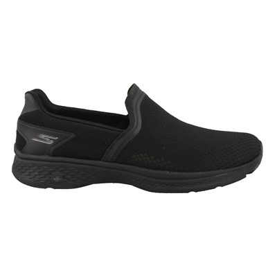 Men's Skechers Performance, Gowalk Sport Energy Slip on Shoes