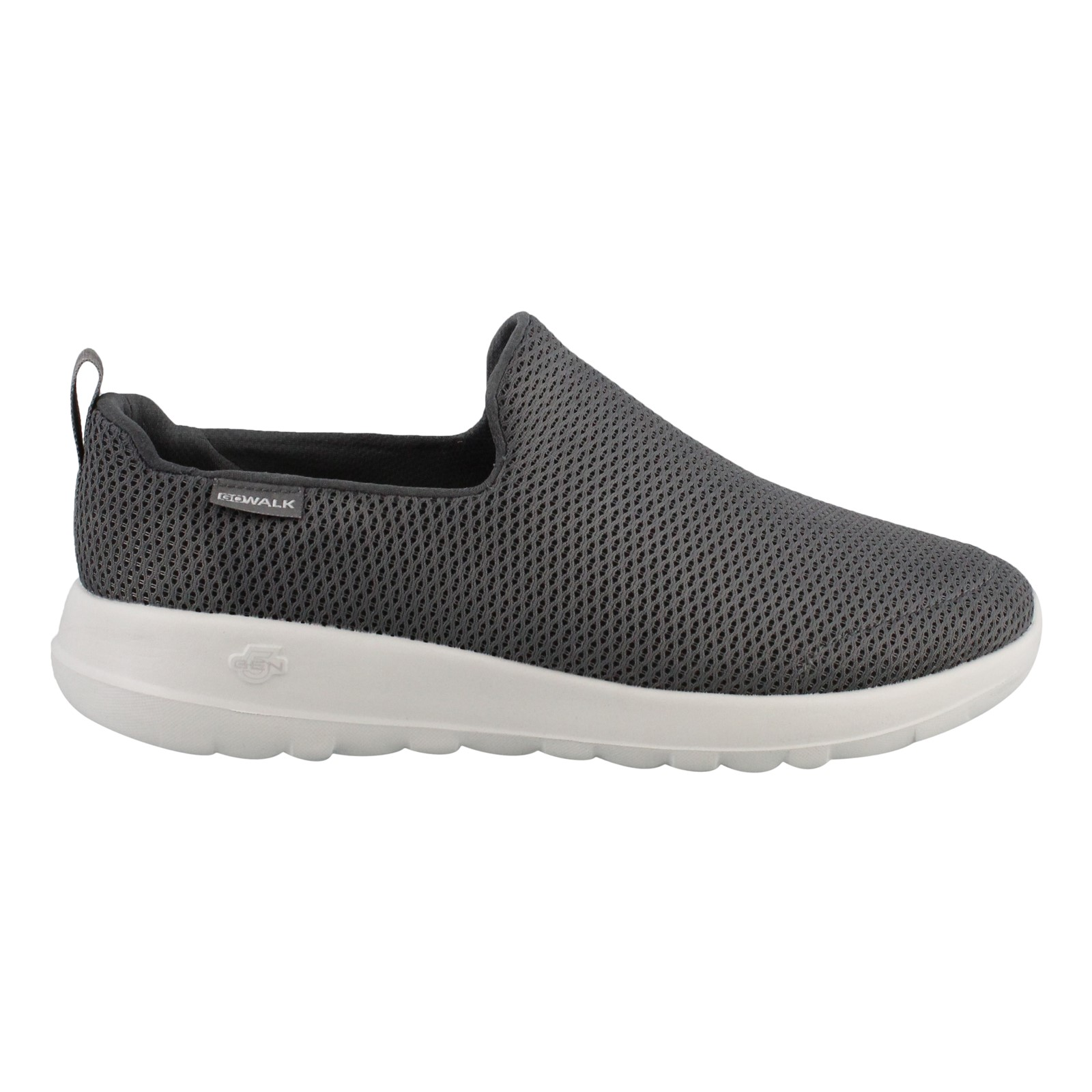 Men's Skechers Performance, Gowalk Max extra wide Slip on Shoes