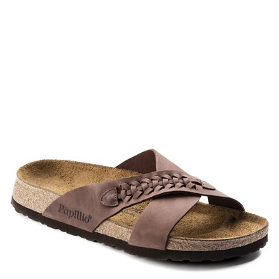 Women's Birkenstock, Daytona Slide Sandals